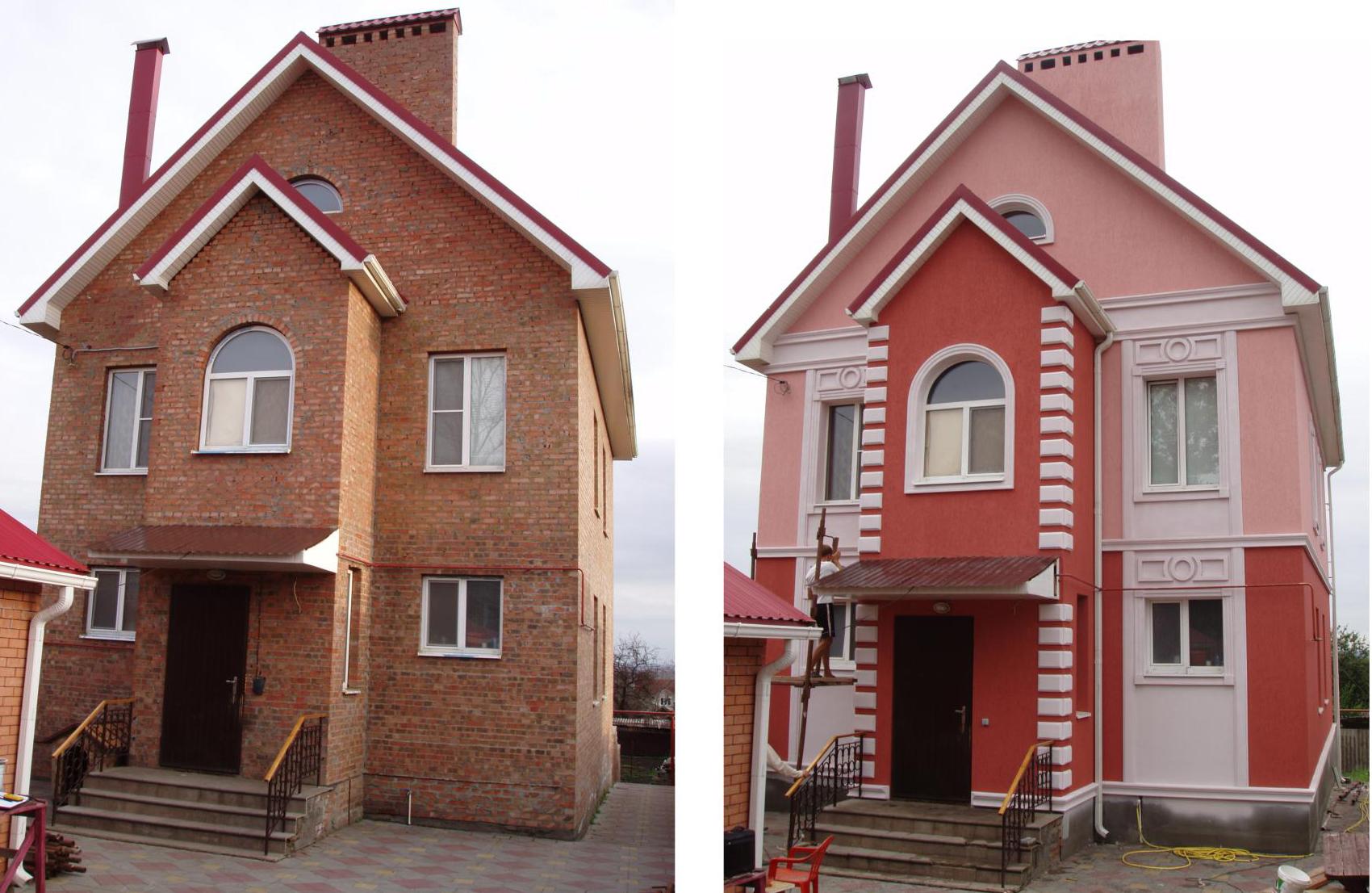 Спб деревянный дом недорого ближе городу фото или